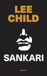 Cover for Sankari