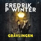 Cover for Grävlingen