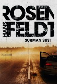 Cover for Surman susi