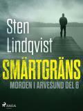 Cover for Smärtgräns