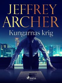 Cover for Kungarnas krig
