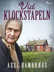Cover for Vid klockstapeln