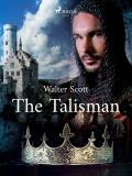 Cover for The Talisman