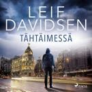 Cover for Tähtäimessä