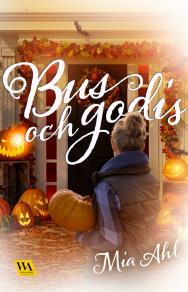 Cover for Bus och godis