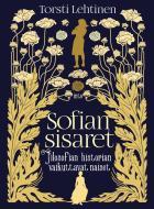 Cover for Sofian sisaret