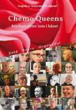 Cover for Chemo Queens - Styrkan sitter inte i håret