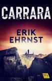 Cover for Carrara