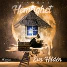 Cover for Vindens hemlighet