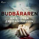 Cover for Budbäraren