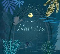 Cover for Nattvisa