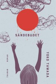 Cover for Sändebudet