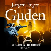 Cover for Guden