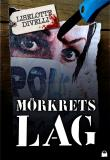 Cover for Mörkrets lag