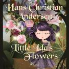 Cover for Little Ida's Flowers