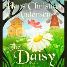 Cover for The Daisy
