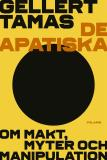 Cover for De apatiska