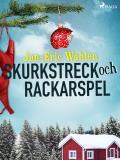 Cover for Skurkstreck och rackarspel