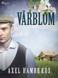 Cover for Vårblom