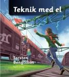 Cover for Teknik med el