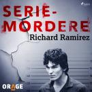 Cover for Richard Ramirez