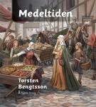 Cover for Medeltiden