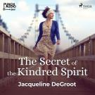 Cover for The Secret of the Kindred Spirit