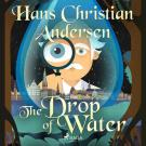Cover for The Drop of Water