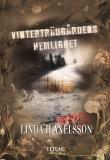 Cover for Vinterträdgårdens hemlighet
