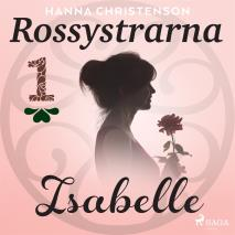 Cover for Rossystrarna del 1: Isabelle