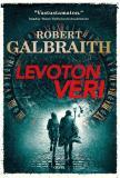Cover for Levoton veri