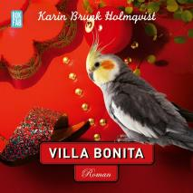 Cover for Villa Bonita