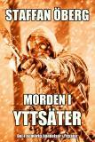 Cover for Morden i Yttsäter