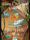 Cover for The Bottle Neck