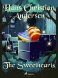 Cover for The Sweethearts