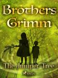 Cover for The Juniper-Tree