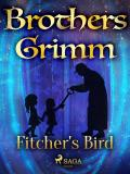 Cover for Fitcher's Bird