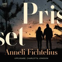 Cover for Priset