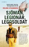 Cover for Sjöman, legionär, legosoldat