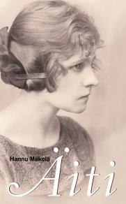 Cover for Äiti