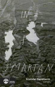 Cover for In i smärtan