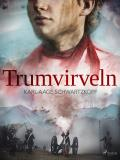 Cover for Trumvirveln