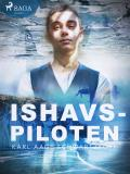 Cover for Ishavspiloten