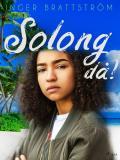 Cover for Solong då!