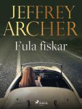 Cover for Fula fiskar