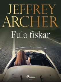 Cover for Fula fiskar
