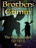 Cover for The Peasant and the Devil