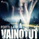 Cover for Vainotut