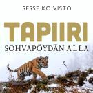 Cover for Tapiiri sohvapöydän alla