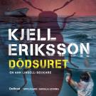 Cover for Dödsuret